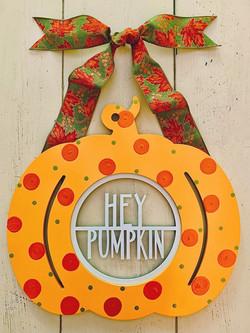 Classic Mustard Hey Pumpkin_edited