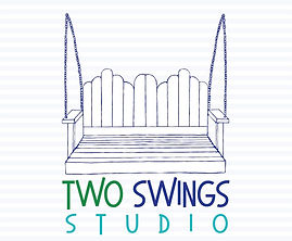 Two Swings logo New.jpg
