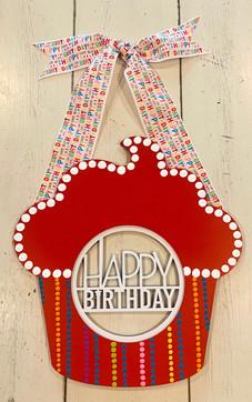 Red HBD Cupcake.jpg