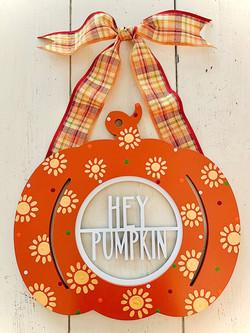Autumn Hey Pumpkin_edited