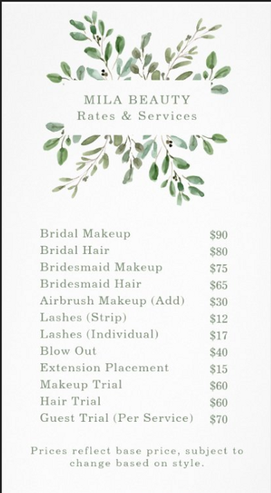 Rates and Services_VT_Website.png