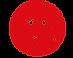 meb_milli_egitim_bakanligi_yeni_logo_vek