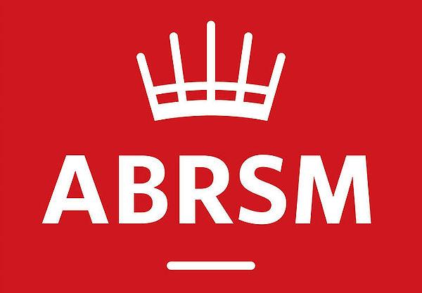 abrsm large.jpg