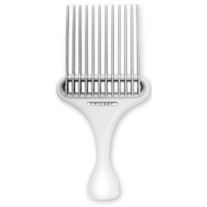 """The Pick"" Friction Free Comb"