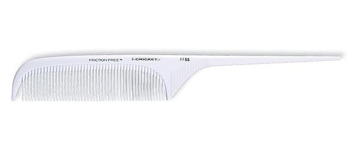 """The Penetrator"" Friction Free Comb"