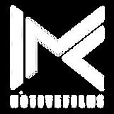 motive films new logo copy.png