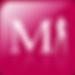 tmg app logo.png
