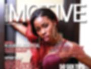 MOTIVE MAG FEBRUARY 2018 COVER.jpg