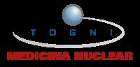 Ultrassom Togni Medicina Nuclear