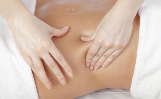 Massagem Estética