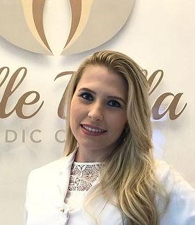 Ana Flavia Catricala