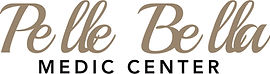 Pelle Bella Medic Center Botox