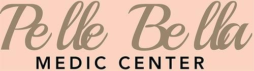Pelle Bella Medic Center Botox
