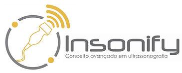 Insonify Ultrassonografia São Paulo