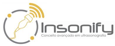 Insonify.jpg