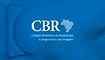 Colegio Brasileiro de Radiologia CBR