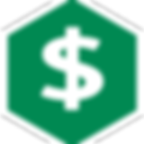 IA-Logo-Prosperous.png