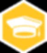 IA-Logo-Educated.png