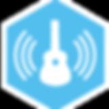IA-Logo-Creative.png