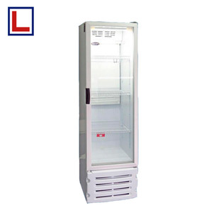 EXHIBIDORA VERTICAL INELRO MT-08