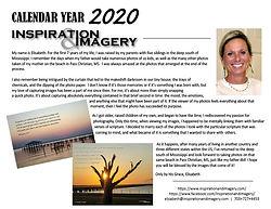 Calendar Front 2020.jpg