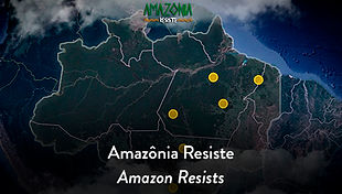 thumbs-home-eng_0002_10-Amazônia_Resiste