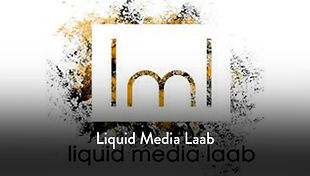 thumbs-home-eng_0000_12-Liquid Media Laa
