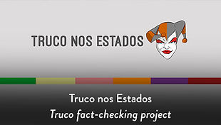 thumbs-home-eng_0001_11-Truco nos Estado