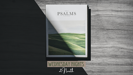 Psalms (1).png