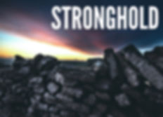 Stronghold Graphic