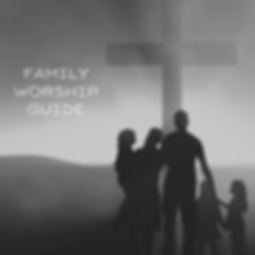Family Worship Guide (5).png