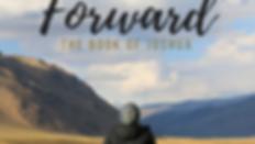 Forward Graphic