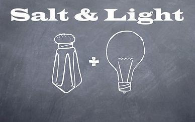 8486_Salt_&_Light_Final.jpg