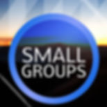 Small Group Graphic