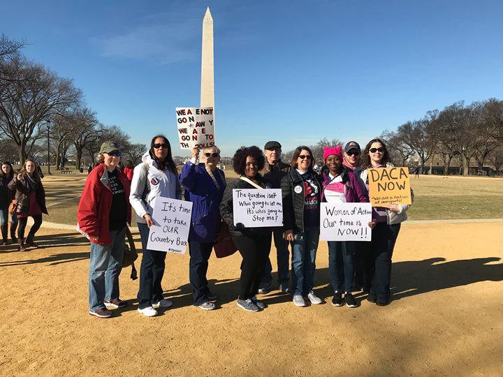 UPDATED_ Women's March 2018.jpg
