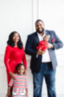 McAllister family photo.jpg