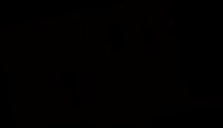 MB-Logo-BLK.png