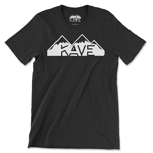 KAVE CANADIAN APPAREL