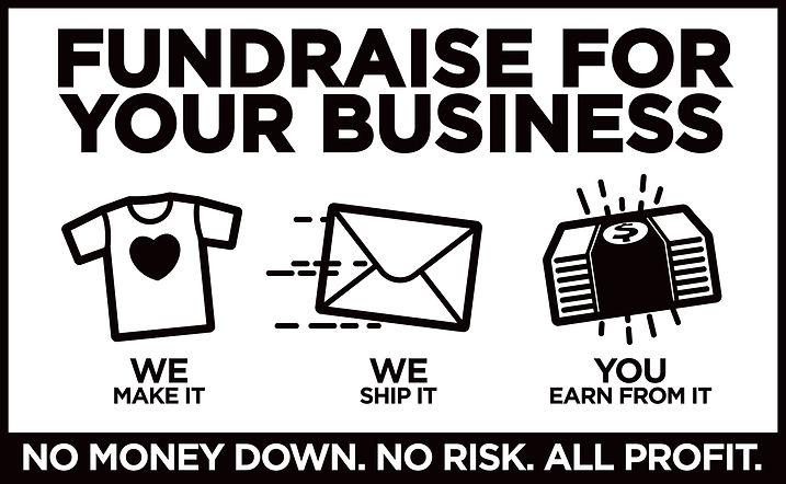 Fundraising-infographic.jpg