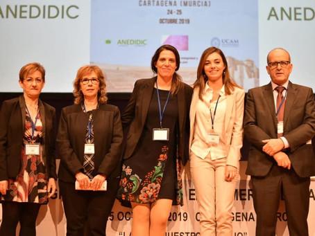 Congreso de Cartagena