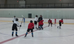 The Benefits of Joining All Day Summer Camp #4 - Playing & Learning Hockey