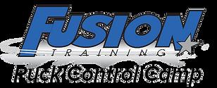 Puck Control Camp Logo.png