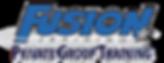 PGT - Private Group Training Logo - Tran