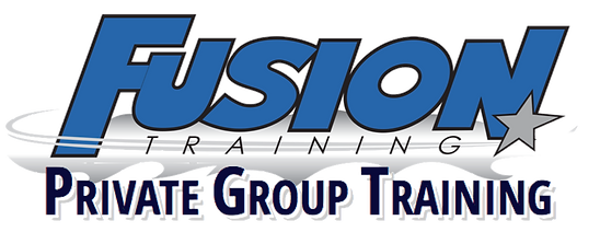 PGT - Private Group Training Logo - Tran