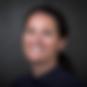 Docteur Sophie Laborde - Cabinet dentaire Apolline