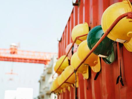 Gestes barrières et réalité des chantiers dans le Bâtiment !!!