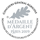 medaille argent.png