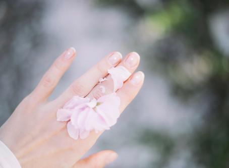 Belle jusqu'au bout des ongles avec EstelleZen Institut