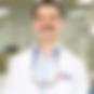 Docteur Hugues de Bosredon - Cabinet dentaire Apolline