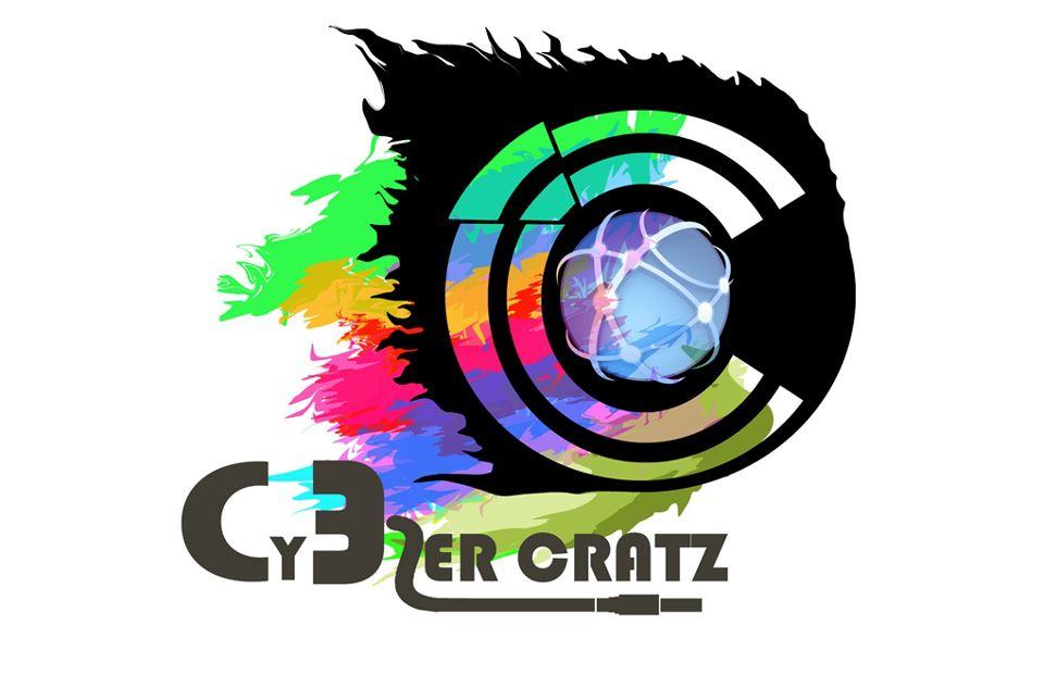 Cybercratz
